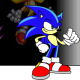 Sonic RPG Eps 2